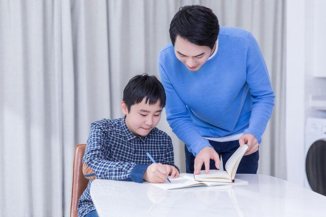南京万谷韦博商务英语培训