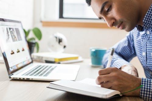 成人高考提升学历工资会更高吗?成人高考通过率高吗?