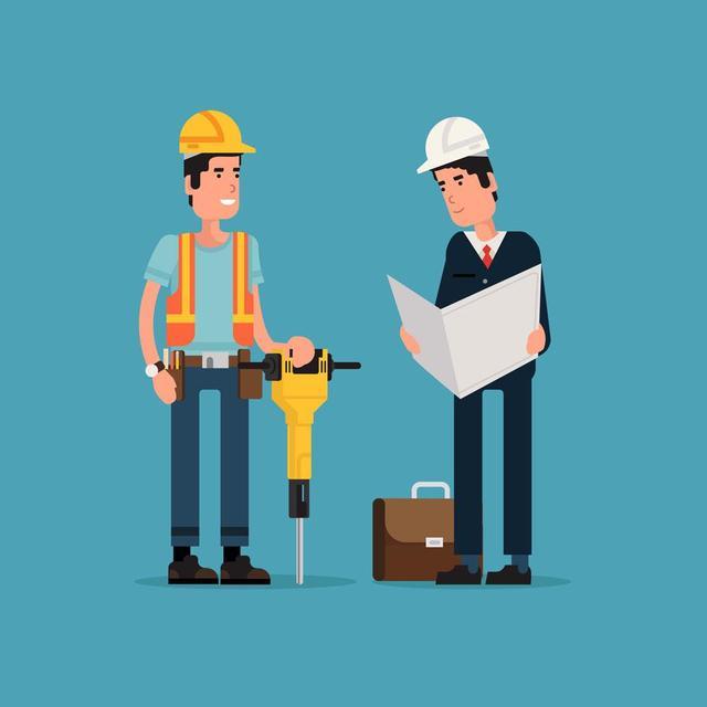一级建造师注册问题汇总  一级注册建造师跨省变更注册流程