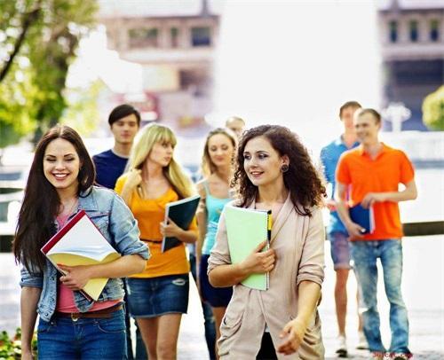 商丘美国留学机构-商丘申请美国留学课程