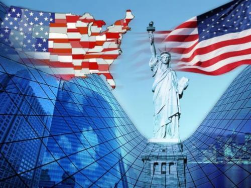 平顶山美国留学机构-平顶山请求美国留学课程