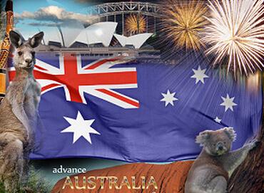 三门峡澳洲留学机构-三门峡申请澳洲留学课程