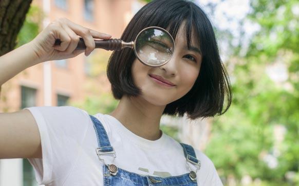 郑州韩国留学机构-郑州请求韩国留学课程