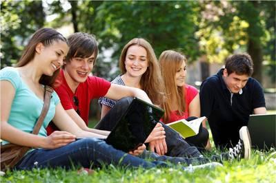 洛阳澳洲留学机构-洛阳申请澳洲留学课程