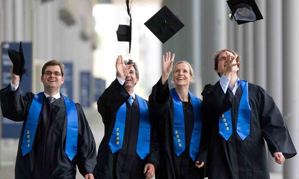 开封新加坡留学机构-新乡申请新加坡留学课程
