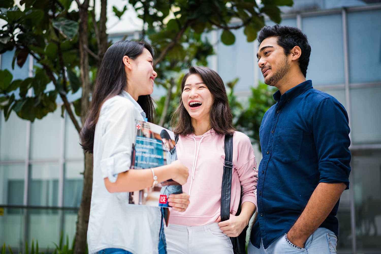 开封韩国留学机构-开封请求韩国留学课程