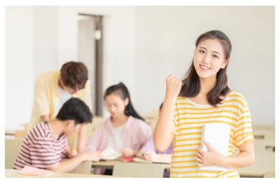許昌韓國留學機構-許昌申請韓國留學課程