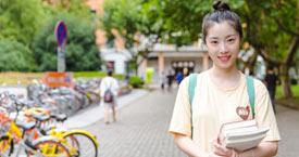 韓國留學申請配圖