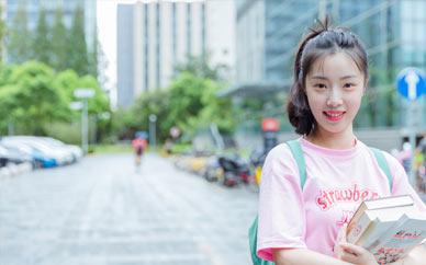 韩国本科及研究生留学申请途径