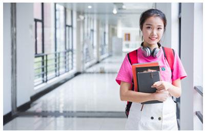 商丘韩国留学机构-商丘请求韩国留学课程
