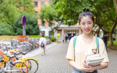 直接入读日本高中一年级