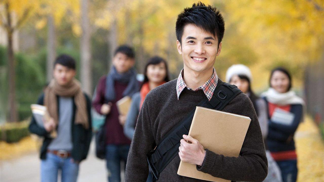 平顶山日本留学机构-平顶山申请日本留学课程