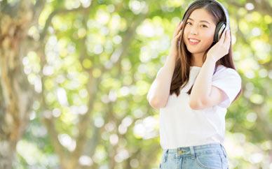 日本大學院博士課程申請條件