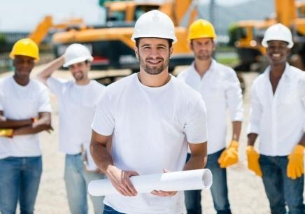青岛黄岛一级建造师培训