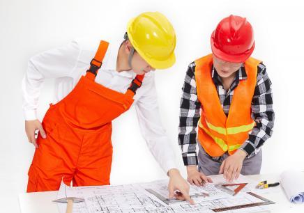 广西柳州一级建造师培训