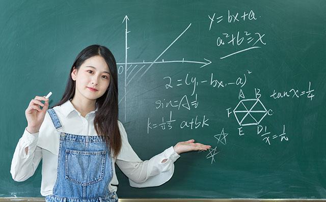 新sat考试考1300分是什么水平