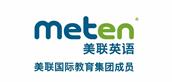 广州白云万达美联英语培训logo