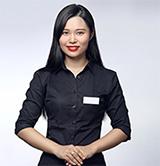 Selena/吴一桐  讲师