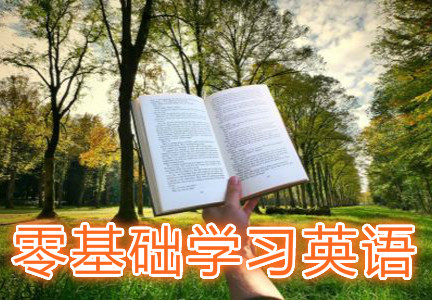 东莞松山湖美联零基础成人英语培训