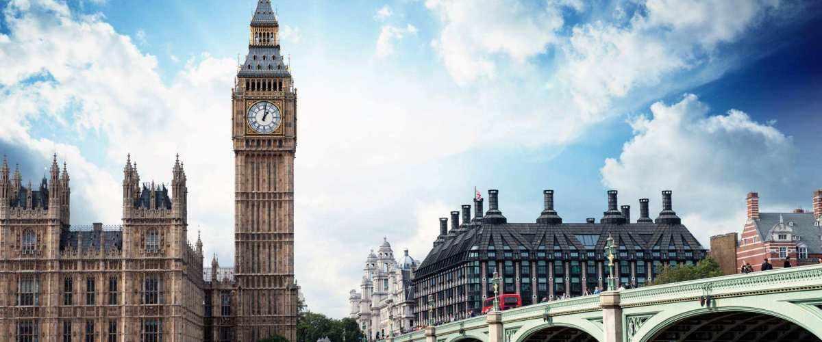 出国留学读研有哪些条件-如何申请国外读研?