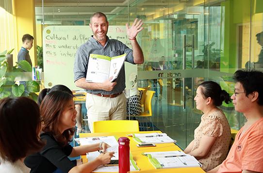 英语培训学习怎么选?好的英语培训学校网站推荐