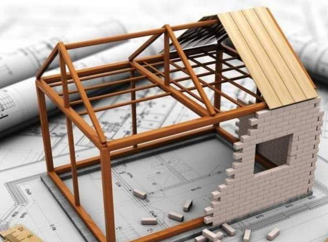 工商管理专业可以报考一级造价工程师考试吗?