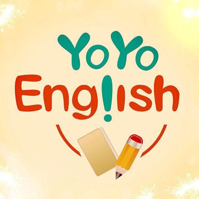 儿童英语入门怎么学?