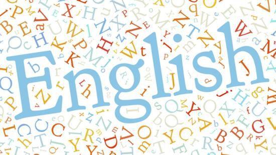 初学英语入门自学要注意哪些环节?