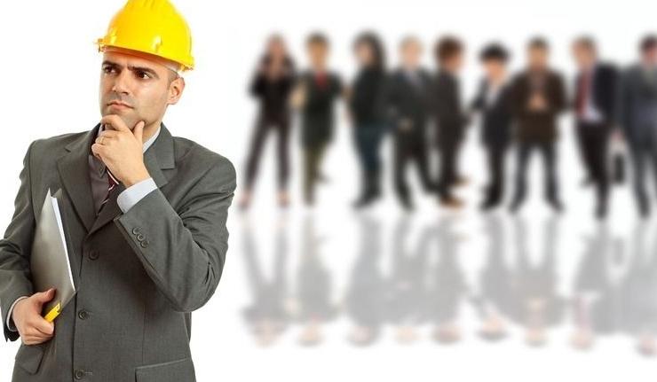 娄底大立教育一级建造师培训