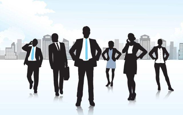 面试结束前求职者必一般都会问哪些问题?