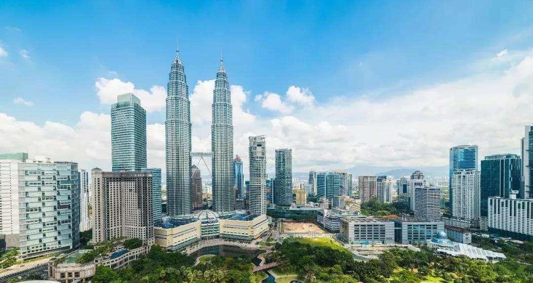 马来西亚留学真的不好吗?