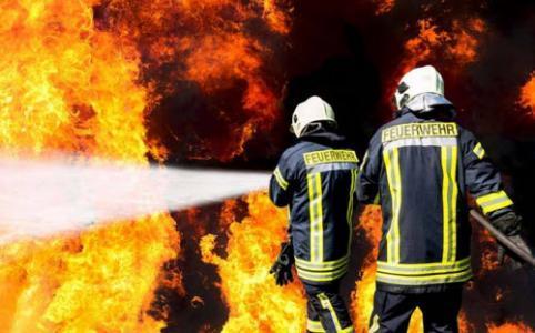 怀化大立教育二级消防工程师培训