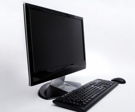 计算机证书一般多久可以领取合格证书?计算机证书有哪些?