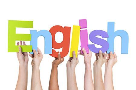 如何学习写英文求职信 ?
