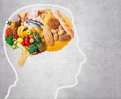 ACI注册国际营养师的报考条件是什么?相关内容都有哪些?