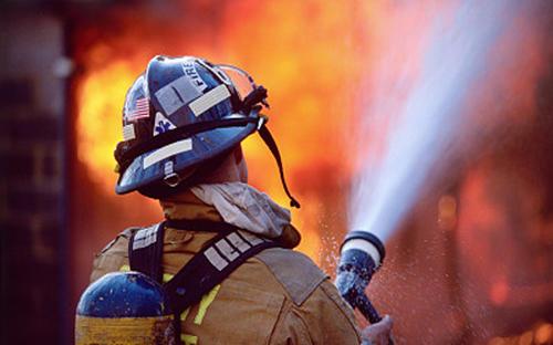 郑州大立教育二级消防工程师培训