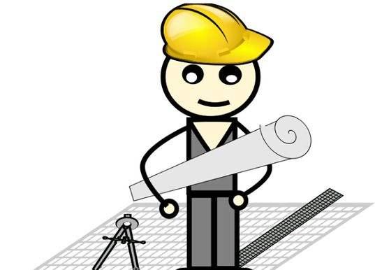 工程监理是做什么的?薪资待遇如何?发展前景如何?
