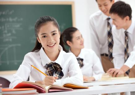 2019年北京高考外语口语考试方案出炉