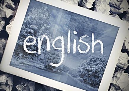 绍兴柯桥万达美联立刻说成人英语培训