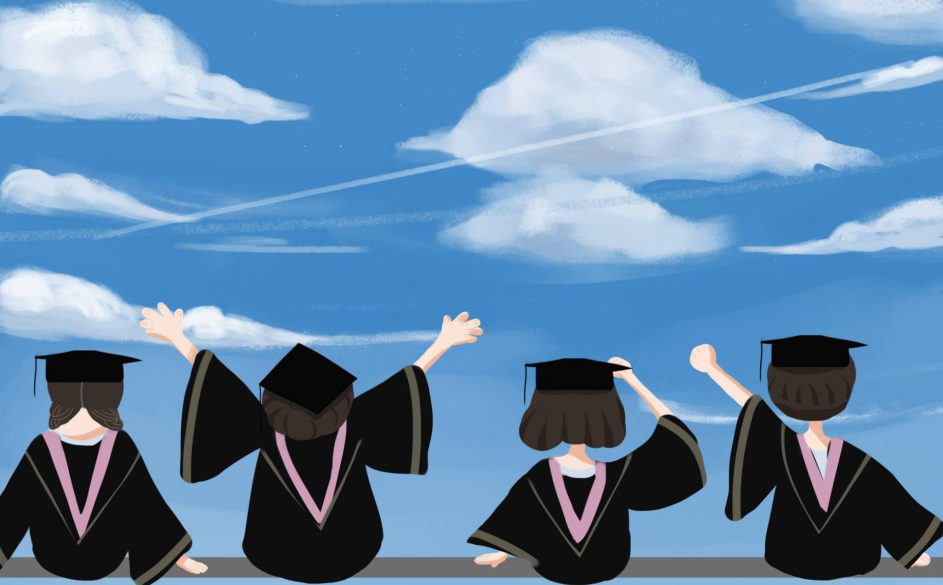 高考考研公务员考试作弊将面临三年以上有期徒刑