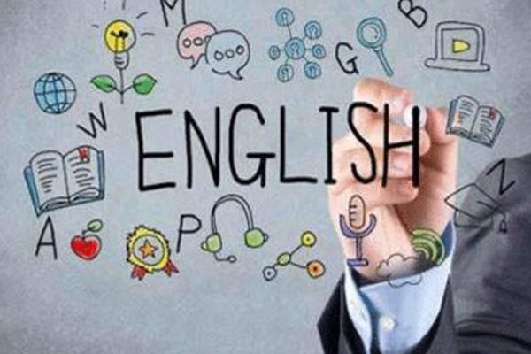 北京国贸出国美联立刻说成人英语培训