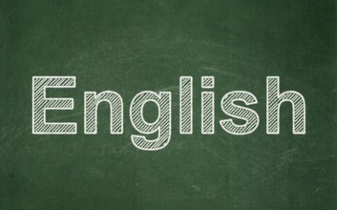 太极中蕴含的英语学习方法