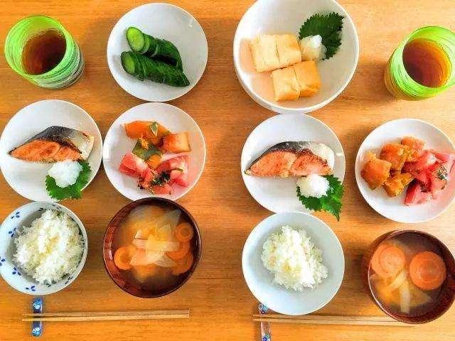 营养师手把手教:中考考前最营养补脑的八大食物