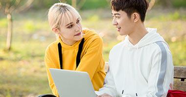 少儿英语怎么学?帮孩子正确学英语的四个方法