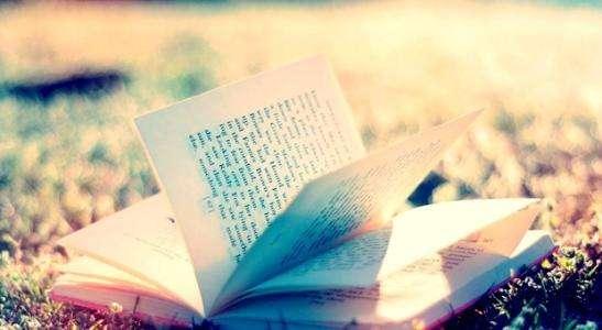 英语专业考研考什么?怎么备考?