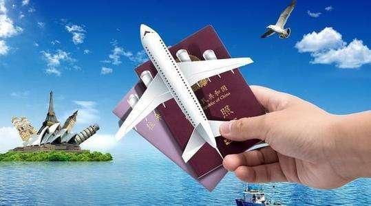出国留学归来工资待遇怎么样?什么专业回国好找工作?