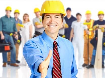 二级公路建造师好考吗?二级公路建造师考试内容都有哪些?