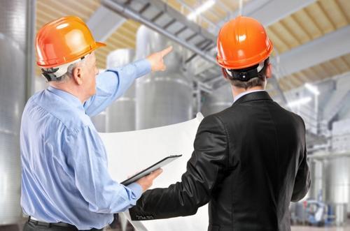 2019中级安全工程师法律法规易考点:特种设备检验检测的规定