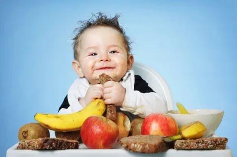 健康管理师和营养师的区别有哪些?营养师的考评方式有哪些?