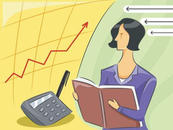 会计资产评估师年薪多少?从业前景如何?